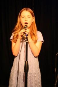 Singing_Student