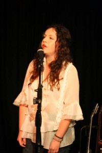 vocal_lessons_cape_town (1)
