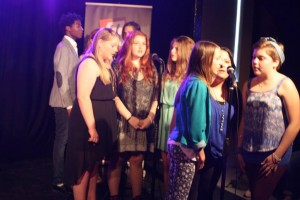 vocal_lessons_cape_town (12)