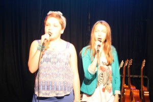 vocal_lessons_cape_town (4)